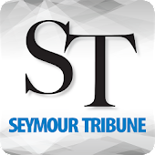 Seymour Tribune E-Edition