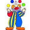 JustClowns