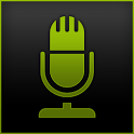 VRec Lite - Voice Recorder icon