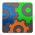Auto Settings icon
