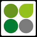 Abfall App Kreis Steinfurt