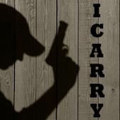 ICarry USA