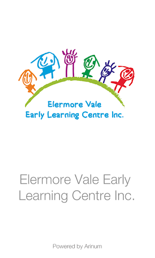 Elermore Vale Early Learning
