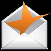 Actif Mail
