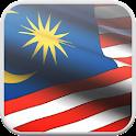 Study Malaysia College Guide icon