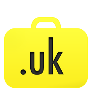 UK Travel Guide With Me apk mania
