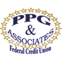 PPG and Associates FCU icon