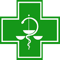 Czech Pharmacies icon