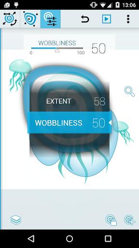 AndWobble 2.8.18 screenshots 7