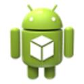 3G hotspot logo