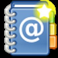 Marathi Book and PDF Reader 1.1