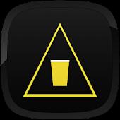 The Inebriati (Drinking Game)