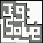 Jig Solve icon