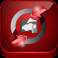 Verizon Backup/Share–FiOS&HSI 2.3.1.5