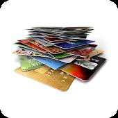 Mafia Kartu Kredit