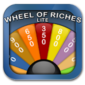 Wheel of Riches Lite