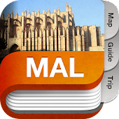 Mallorca Island Guide and Map