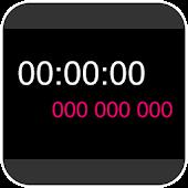 StopWatchTimer1/1000000000sec