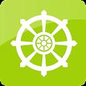 Hoa tiêu Online - Danh bạ Web icon