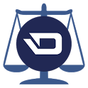 Darkcoin Balance icon