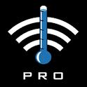 BlueTherm Pro icon