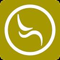 Argo Tea icon