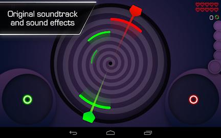 ShadowArc Screenshot 14