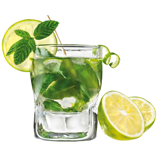 Mojito HD Live Wallpaper - Android Apps on Google Play