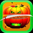 Slashing Pumpkins icon