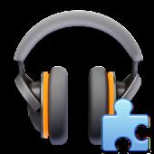 Locale Music Plugin
