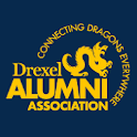 Drexel Alumni Association icon
