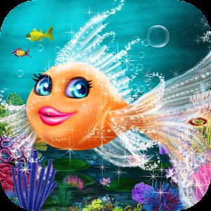 Dream Fish Exotic