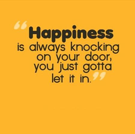 Quotes Happiness Custom Happiness Quotes  Android Apps On Google Play