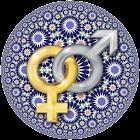 Free Islamic Sex Education icon