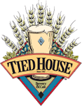 Logo of Tied House Oktobefest