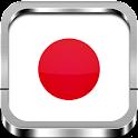 Radio Japan icon