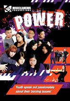 POWER: World Premiere