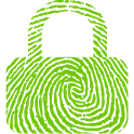 Fingerprint Scanner FREE icon