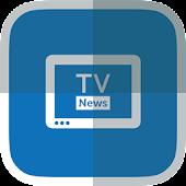 Reality TV News - NewsFusion