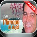Cheb Mimoun El Oujdi icon