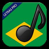 Ana Carolina Letras Musicas