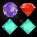 Jewel Pops - Free icon