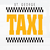 St. George Taxi