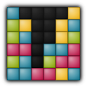 Blocks: Remover - Puzzle game icon