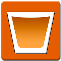 shotjes.net icon