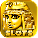Slots: Golden Era™ Free Slots! icon