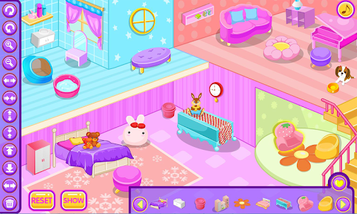 Download Interior Home Decoration For PC Windows and Mac apk screenshot 6
