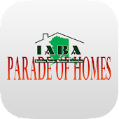 IABA Parade of Homes