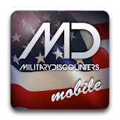 Military Discounters