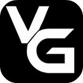 VanossGaming App